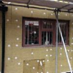 Нужно ли утеплять квартиру или фасад?