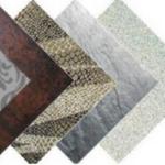 Керамический гранит или каменно-фарфоровая керамика