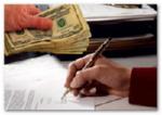 Зачем заключать предварительное соглашение купли-продажи жилья?