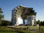 Самые удивительные постройки в мире (Часть 4)