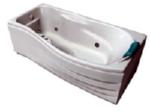 Как выбрать ванную для души и тела?