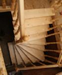 Лестницы в современном интерьере