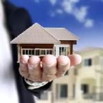 Выбор квартиры эконом-класса в новостройке