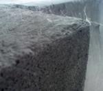 С какой целью добавляют в бетон стекловолокно?