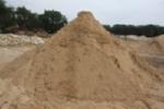 Типы песка и сферы его применения