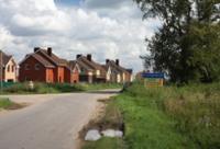 Что лучше - готовые дома или участки без подряда?