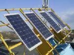 Электроснабжение. Преимущества и недостатки фотоэлектрической системы