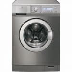Ремонт стиральных машин в городе Химки